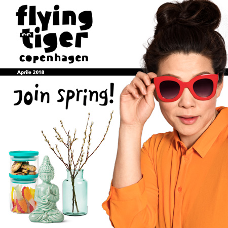JOIN SPRING