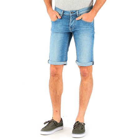SHORTS ANDERS